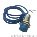 M12MI-PSC20BNPN-0510接近传感器