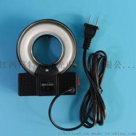 供应优质Mini-Lamp 220V8W显微镜光源