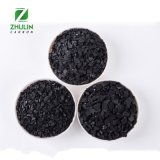 貴州黃金行業專用椰殼活性炭