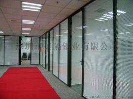 深圳办公室玻璃多少钱/找美隔制造工厂