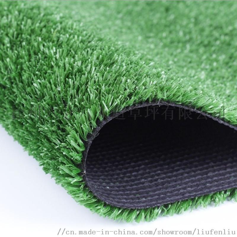 仿真草坪地毯幼儿园专用草坪户外围墙