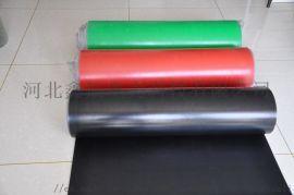 鑫辰电力生产供应绝缘橡胶板