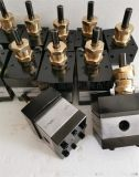 10cc噴漆齒輪泵 DISK油漆泵 10cc油漆泵