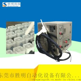 突驰干冰清洗机 SM-02苏州干冰清洗厂家