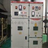 高压固态软启动柜 电抗软起动柜 水阻柜有那些区别