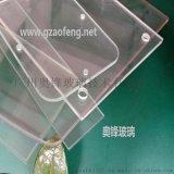 烤箱玻璃门,高温玻璃 壁炉门玻璃,烤箱耐热玻璃