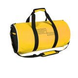 牛津布健身包戶外健身包大容量健身包定製