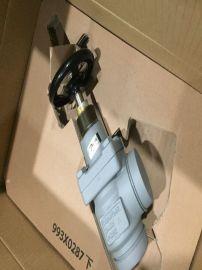 丹佛斯STC32-40-STC50-65手轮截止阀