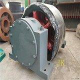 1.2-3.6米烘干窑托轮卧式滚筒干燥机托轮