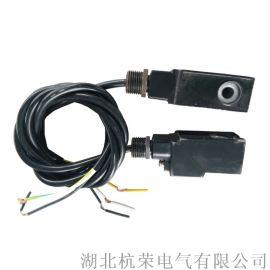 電感式EM551091-MS電磁閥線圈