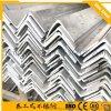 湛江316不鏽鋼工業角鋼現貨 耐腐蝕不鏽鋼工業角鋼
