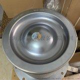 SA250复盛空压机油细分离器711632E1-202EAU6013