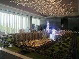 南通建筑模型如皋沙盘海安城市规划模型启东房产沙盘