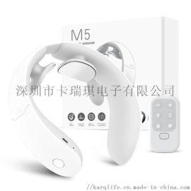 KARQLIFE 升級版智慧頸椎  儀器 M5
