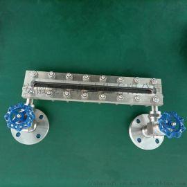 安徽麦哲源头厂家直销HG5玻璃板液位计