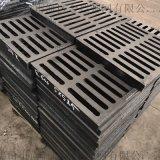 金欄篩網生產各種蓋板,樹脂蓋板/鑄鐵蓋板/鍍錫蓋板