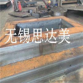 A3厚板切割,钢板零割下料,厚板切割