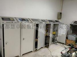 成都FANUC系统维修、伺服电机、驱动器、电路板