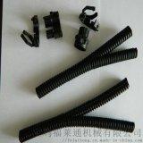 南昌供应可打开式接头  M25*1.5规格厂家直发
