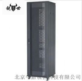 TS—6622网络服务器机柜22U 1.2米网络机柜