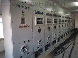 防爆正壓櫃有報警系統和配電系統
