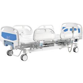 G8c 多功能医用电动护理床带  器 电动病床