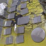 白色高分子防潮封堵材料封堵剂