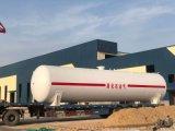 潮州 中杰特裝100立方液化石油氣儲罐供貨商