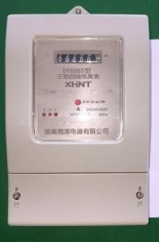 湘湖牌NPX01-G6TC/2K/EX防爆型热电偶线路防护多图