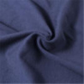 全棉针织阻燃单向导湿汗布260G
