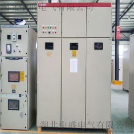 高压笼型电机水阻柜  液态软起动控制柜优质商家