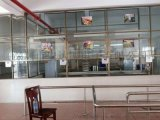 廣東學校售飯機功能 食堂在線充值飯卡 學校售飯機