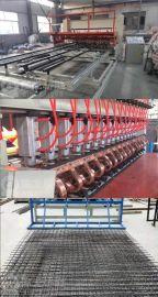 陕西隧道钢筋网片焊网机源头厂家