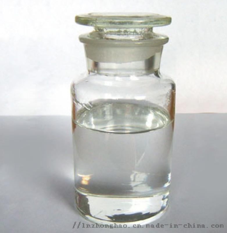 ZH-13板框污泥脱水剂,代替石灰铁盐,含水60%
