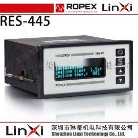 RES-445-V/230V ROPEX温度控制器