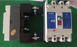 湘湖牌ABJ1-14WGX过欠压断相相序保护器热销