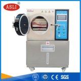 厂家直销IC器件HAST高压老化箱_HAST实验箱