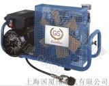 100公斤空氣壓縮機參數
