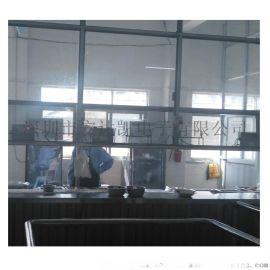重庆扫码售饭机系统 会员积分兑换扫码售饭机