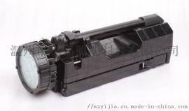 FW6117防爆轻便移动灯,手提灯灯
