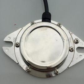KG1010A-5-22磁感应式接近开关