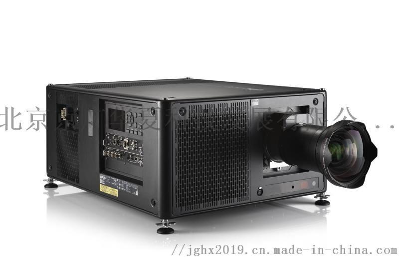 巴可UDX-U32鐳射熒光大型會場投影機