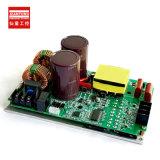 廣東仙童破壁機電機驅動板幹手器控制板破壁機電路板