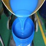 液槽净化AB胶 蓝色液槽胶
