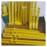 霈凱直銷 纖維電纜支架 玻璃鋼電纜支架生產廠家
