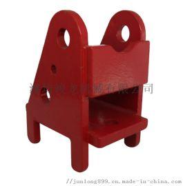 潍坊竣龙专业铸造碳钢/低合金钢/合金钢精密铸件