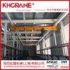 錕恆供應LDLX1-5T單樑懸掛起重機橋式起重機
