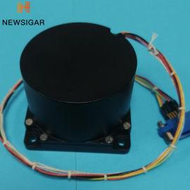 光纤陀螺仪 单轴 角速度传感器 数字量 RS422