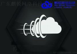广东双选服务器托管高防服务器租用茂名服务器公司