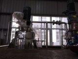 液相法製備碳微球高速分散機